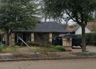 Sheriff Sale in Waco 76707 LASKER AVE - Property ID: 70211651365