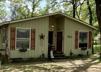 Sheriff Sale in Somerville 77879 BRAMBLE WOOD CIR - Property ID: 70211656178