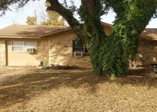 Sheriff Sale in Brownwood 76801 EDGEWOOD DR - Property ID: 70211664504