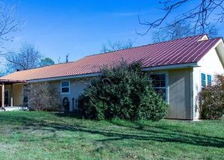 Sheriff Sale in Brownwood 76801 10TH ST - Property ID: 70211669317
