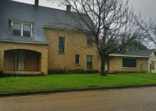 Sheriff Sale in Waco 76708 PROCTOR AVE - Property ID: 70211671516
