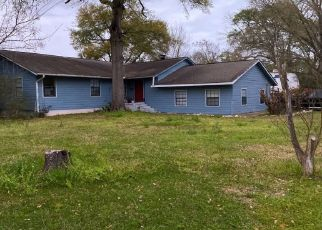 Sheriff Sale in Bryan 77802 VINE ST - Property ID: 70211673257