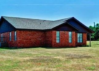 Sheriff Sale in Whitesboro 76273 COUNTY ROAD 132 - Property ID: 70211703488