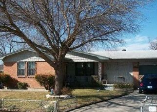 Sheriff Sale in Copperas Cove 76522 N 17TH ST - Property ID: 70211707876