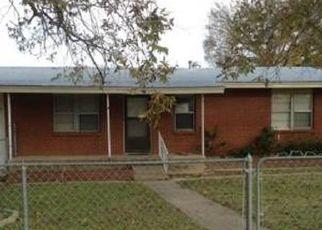 Sheriff Sale in Gatesville 76528 W MAIN ST - Property ID: 70211725385