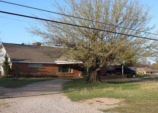 Sheriff Sale in Fort Worth 76135 N RIDGE RD - Property ID: 70211741143