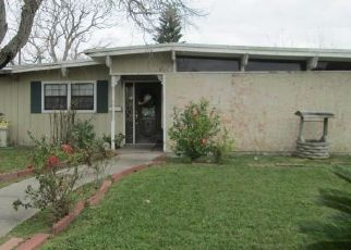 Sheriff Sale in Corpus Christi 78412 TROY DR - Property ID: 70211809474