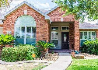 Sheriff Sale in Corpus Christi 78414 DUNGEONESS DR - Property ID: 70211815165
