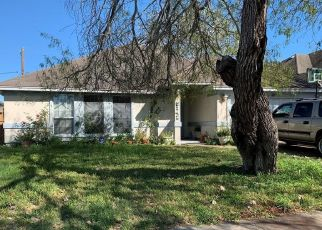 Sheriff Sale in Corpus Christi 78413 LETHABY DR - Property ID: 70211825238