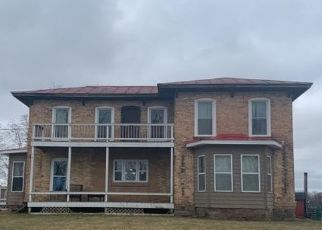 Sheriff Sale in Clarksville 48815 HASTINGS RD - Property ID: 70211912851