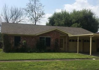 Sheriff Sale in Deer Park 77536 NEW ORLEANS ST - Property ID: 70211921601