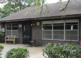 Sheriff Sale in Humble 77338 BLUE MIST CT - Property ID: 70211959704