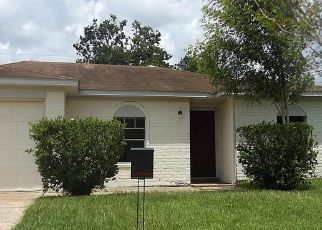 Sheriff Sale in Channelview 77530 CARIO ST - Property ID: 70211972849