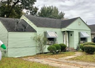 Sheriff Sale in Pasadena 77506 MUNGER ST - Property ID: 70211973722