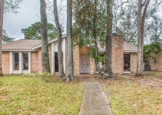 Sheriff Sale in Kingwood 77339 LAUREL FORK DR - Property ID: 70211981152
