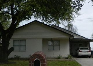 Sheriff Sale in Baytown 77521 SHIRLEY ST - Property ID: 70211982474