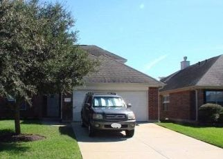 Sheriff Sale in Kingwood 77339 KINGS CRESCENT DR - Property ID: 70211985993