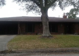 Sheriff Sale in Baytown 77520 WYOMING ST - Property ID: 70211986866