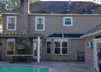 Sheriff Sale in Houston 77059 CRAIGHURST DR - Property ID: 70211989479