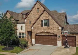 Sheriff Sale in Houston 77044 BRYAN CREEK CT - Property ID: 70211990808