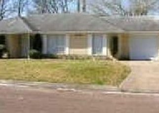 Sheriff Sale in Baytown 77523 OLD RIVER DR - Property ID: 70211992551