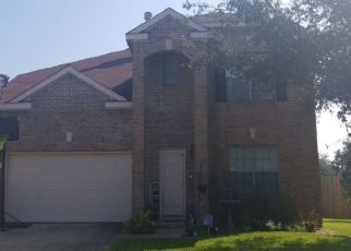 Sheriff Sale in Baytown 77523 SWAN LN - Property ID: 70211997361