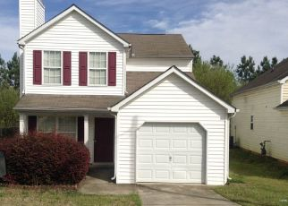 Sheriff Sale in Marietta 30008 CLARE COTTAGE CV SW - Property ID: 70212089340