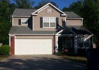 Sheriff Sale in Douglasville 30134 BROOKFIELD WAY - Property ID: 70212094146