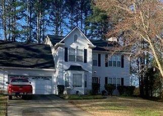 Sheriff Sale in Atlanta 30331 BIRCHBERRY TER SW - Property ID: 70212100740