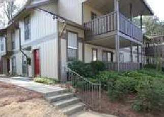 Sheriff Sale in Atlanta 30350 WOODCLIFF DR - Property ID: 70212110808