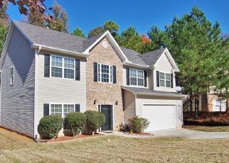 Sheriff Sale in Atlanta 30349 WEXFORD TRL - Property ID: 70212139713
