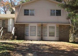 Sheriff Sale in Ellenwood 30294 PALISADES LN - Property ID: 70212152412