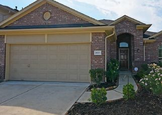 Sheriff Sale in Cypress 77429 PROMENADE PARK - Property ID: 70212168618