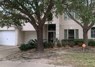 Sheriff Sale in Cypress 77429 SANDY RING CT - Property ID: 70212169938