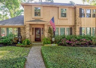Sheriff Sale in Cypress 77429 IVYFOREST DR - Property ID: 70212174306