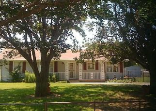 Sheriff Sale in Royse City 75189 COUNTY ROAD 2580 - Property ID: 70212202784