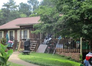 Sheriff Sale in Marietta 30064 DON CIR SW - Property ID: 70212244828