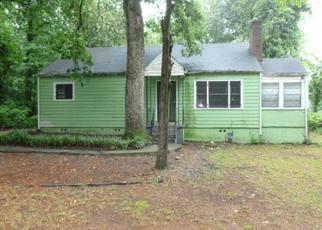 Sheriff Sale in Atlanta 30315 SPRINGDALE RD SW - Property ID: 70212249645