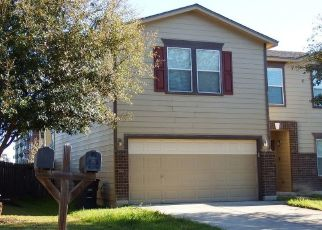 Sheriff Sale in San Antonio 78245 MIMOSA MNR - Property ID: 70212265857