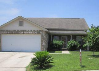 Sheriff Sale in San Antonio 78223 MONTE SECO - Property ID: 70212274607