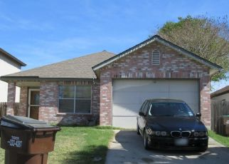 Sheriff Sale in Converse 78109 CAPE MEADOW DR - Property ID: 70212282938