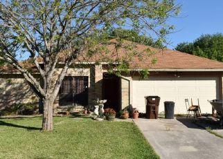 Sheriff Sale in San Antonio 78244 STILL LK - Property ID: 70212288172