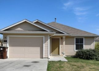 Sheriff Sale in Converse 78109 MOON ROCK - Property ID: 70212327151