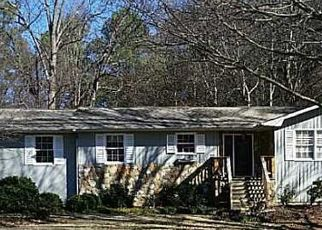 Sheriff Sale in Roswell 30076 BOGIE CT - Property ID: 70212344234