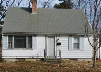 Sheriff Sale in Worcester 01606 SACHEM AVE - Property ID: 70212360897