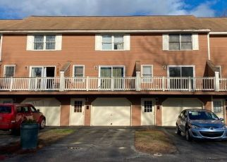 Sheriff Sale in Lowell 01854 MADONNA CIR - Property ID: 70212413437