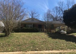 Sheriff Sale in Memphis 38127 FRAYSER VIEW DR - Property ID: 70212422193