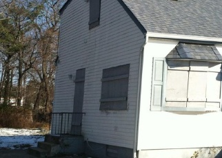 Sheriff Sale in Brentwood 11717 MACARTHUR AVE - Property ID: 70212499725