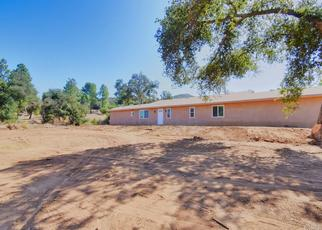 Sheriff Sale in Ramona 92065 HIGHWAY 67 - Property ID: 70212530829