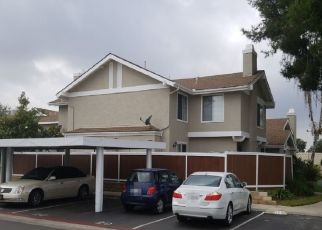 Sheriff Sale in Oceanside 92057 RIVERVIEW WAY - Property ID: 70212531254